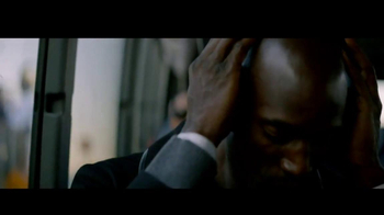 Beats Studio TV Spot Featuring Kevin Garnett, Song by Aloe Blacc - Thumbnail 3