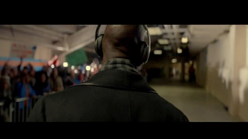 Beats Studio TV Spot Featuring Kevin Garnett, Song by Aloe Blacc - Thumbnail 6