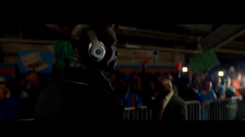 Beats Studio TV Spot Featuring Kevin Garnett, Song by Aloe Blacc - Thumbnail 7