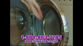 Genie Zip TV Spot - Thumbnail 8