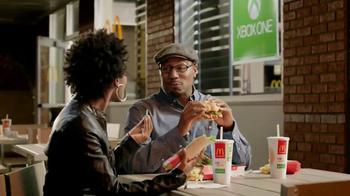 McDonald's TV Spot, 'Zombies' - Thumbnail 2