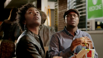McDonald's TV Spot, 'Zombies' - Thumbnail 3