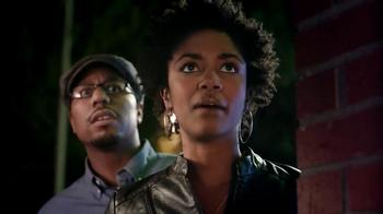 McDonald's TV Spot, 'Zombies' - Thumbnail 5