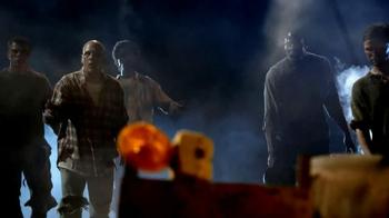 McDonald's TV Spot, 'Zombies' - Thumbnail 6