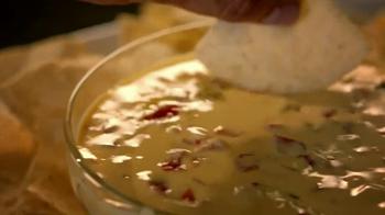 Velveeta and Ro-Tel Queso Dip TV Spot, 'Sharing' - Thumbnail 2