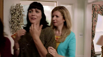 Velveeta and Ro-Tel Queso Dip TV Spot, 'Sharing' - Thumbnail 7