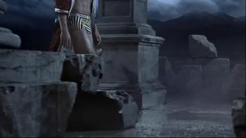 Versace EROS TV Spot, 'The New Fragrance for Men' - Thumbnail 2