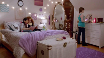 Ever After High TV Spot, 'Cool' - 38 commercial airings