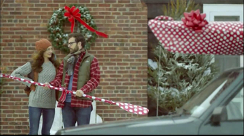 L.L. Bean TV Spot, 'Holiday'