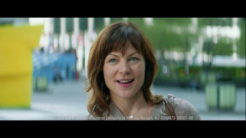 Prudential TV Spot, 'Do What You Love' - Thumbnail 2
