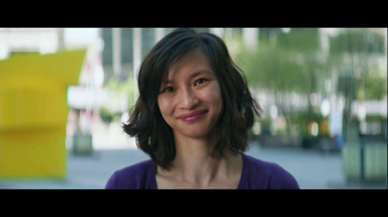 Prudential TV Spot, 'Do What You Love' - Thumbnail 5