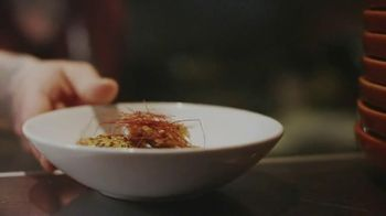 The Art Institutes Culinary School TV Spot, 'Chef Jamie Bissonnette' - Thumbnail 8