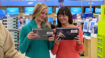Walmart TV Spot, 'Garth Brooks Box Set' Featuring Garth Brooks - Thumbnail 2