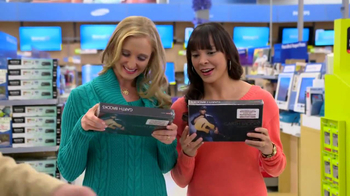Walmart TV Spot, 'Garth Brooks Box Set' Featuring Garth Brooks - Thumbnail 3