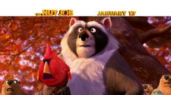 The Nut Job - Thumbnail 2
