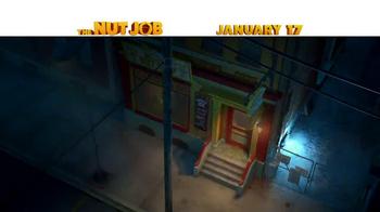 The Nut Job - Thumbnail 5