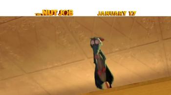 The Nut Job - Thumbnail 6