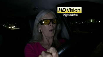 HD Night Vision TV Spot - Thumbnail 2
