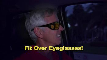 HD Night Vision TV Spot - Thumbnail 5