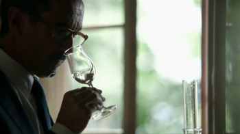 Grey Goose TV Spot, 'Fly Beyond'