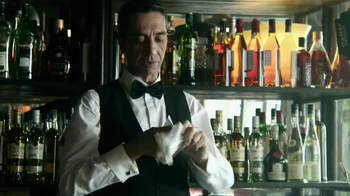 Grey Goose TV Spot, 'Fly Beyond' - Thumbnail 4