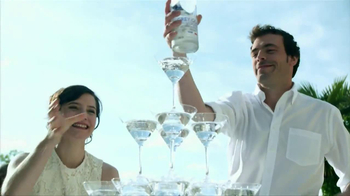 Grey Goose TV Spot, 'Fly Beyond' - Thumbnail 7