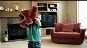 Stuffies TV Spot, 'Holiday Joy'