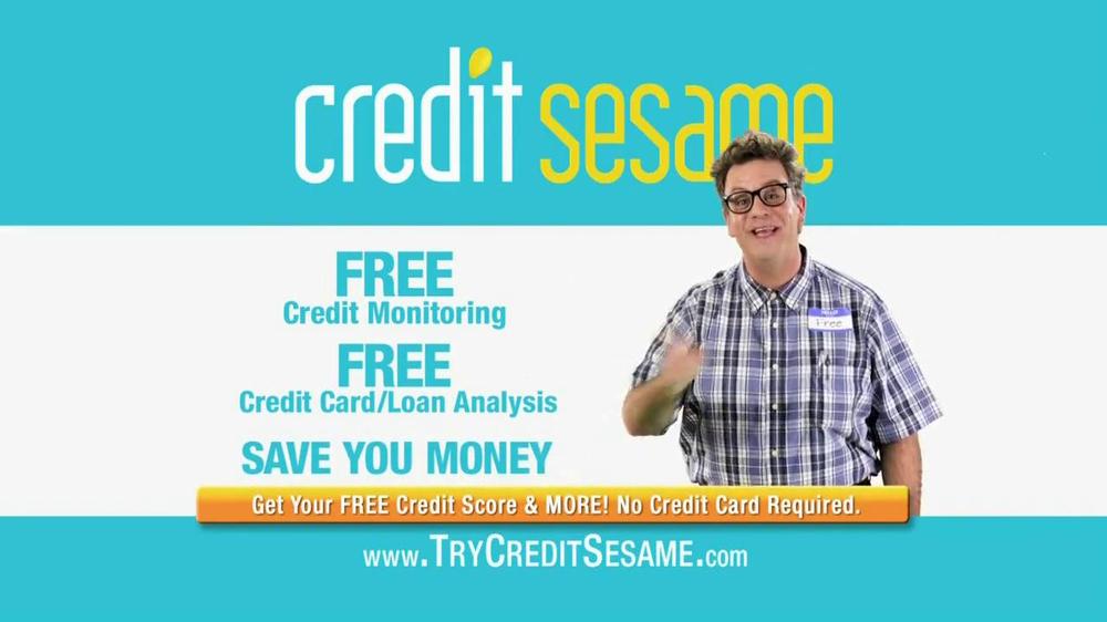 Western Sky Loans >> Credit Sesame TV Commercial, 'Superhero' - iSpot.tv