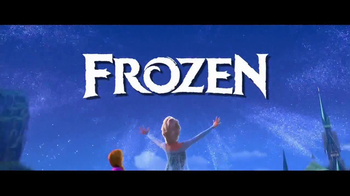 Frozen - Alternate Trailer 48