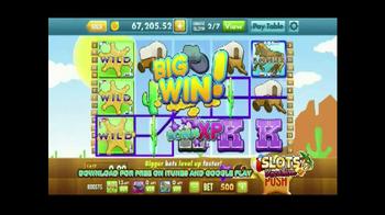 slots vacation games
