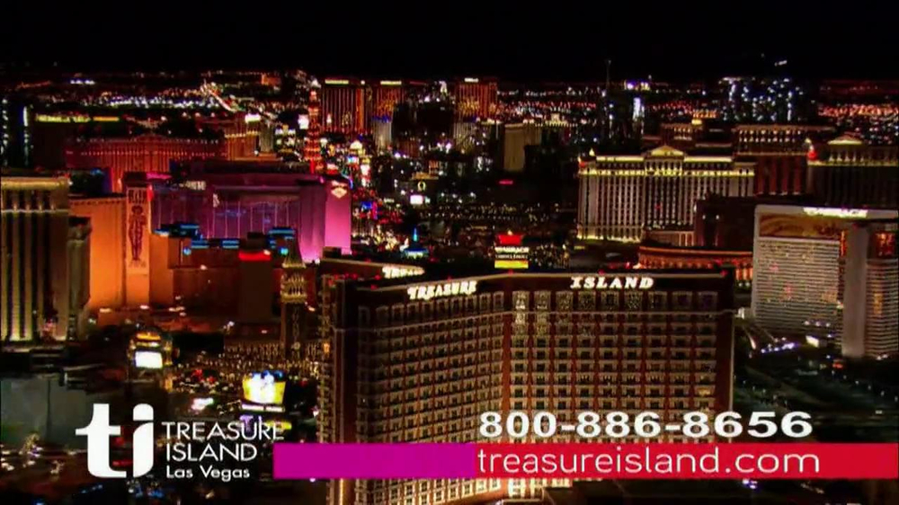 Treasure island hotel and casino in las vegas insurance is not gambling explain