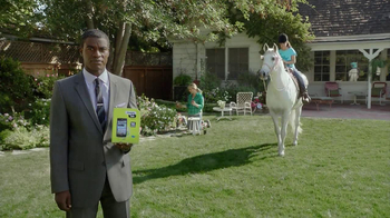 Straight Talk Wireless TV Spot, 'Riding Lessons'  - Thumbnail 9