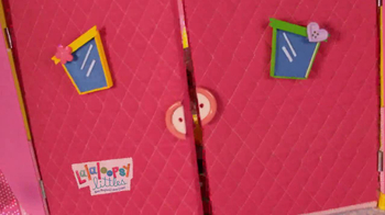 Lalaloopsy Littles TV Spot  - Thumbnail 2