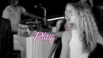 Playtex Gentle Glide 360 TV Spot - Thumbnail 7