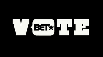 Bet on spot bet on us election uk
