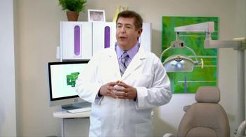Polident TV Spot, 'Toothpaste' - Thumbnail 10