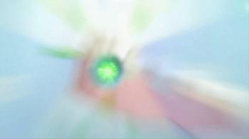 Polident TV Spot, 'Toothpaste' - Thumbnail 7
