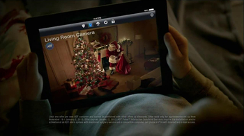 ADT TV Spot, 'More Than Just a Security System'