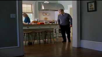 McCormick TV Spot, 'Thanksgiving Dinner'