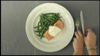 Del Monte Green Beans TV Spot, Song by Barry Louis Polisar - Thumbnail 6