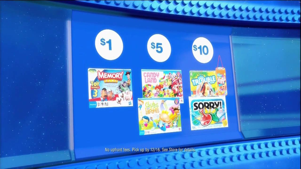 Board Games Toys R Us : Toys r us tv commercial board game sale ispot