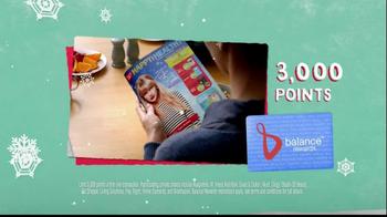 Walgreens Happy and Healthy Magazine TV Spot, 'Taylor Swift' - Thumbnail 10