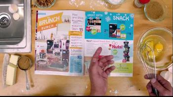 Walgreens Happy and Healthy Magazine TV Spot, 'Taylor Swift' - Thumbnail 4