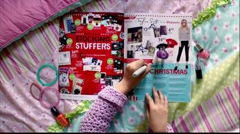 Walgreens Happy and Healthy Magazine TV Spot, 'Taylor Swift' - Thumbnail 8
