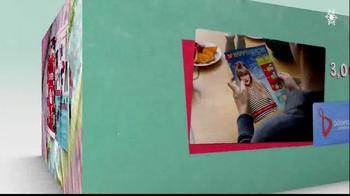 Walgreens Happy and Healthy Magazine TV Spot, 'Taylor Swift' - Thumbnail 9
