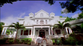 The Florida Keys & Key West TV Spot, 'Happiness' - Thumbnail 2