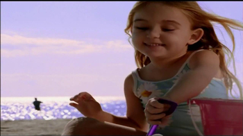 The Florida Keys & Key West TV Spot, 'Happiness' - Thumbnail 5