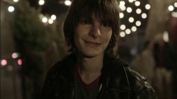 Hallmark TV Spot, 'Tell Me'