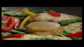 Knorr Homemade Stock TV Spot Featuring Marco Pierre White
