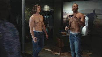 Watch ESPN App TV Spot, 'Store Models' - Thumbnail 2